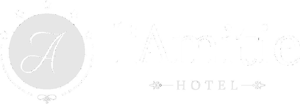 logo_wider_noBorder